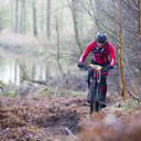 Photo of Ray REEVES at Thetford Forest