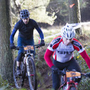 Photo of Andy WARD (gvet) at Thetford Forest