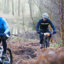 Photo of Multiple riders at Thetford Forest