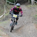 Photo of Joey GOUGH at Forest of Dean