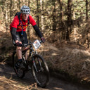 Photo of Liam SHARP at Crowthorne Wood