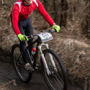 Photo of Seb PRICE at Crowthorne Wood