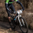 Photo of Andrew LEWIS (vet1) at Crowthorne Wood