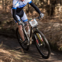 Photo of Ross SMITH (exp) at Crowthorne Wood