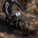 Photo of Lee HUTCHINSON at Crowthorne Wood