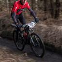 Photo of Richard NASH at Crowthorne Wood
