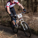 Photo of Patrick FERGUSON at Crowthorne Wood