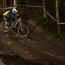 Photo of Nigel STANLEY at Forest of Dean
