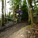 Photo of Thomas STATHAM at Forest of Dean
