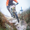 Photo of Joel MOORE at Afan