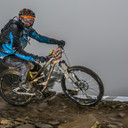 Photo of Stuart ATLEE at Afan