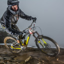 Photo of Adam BATTY at Afan