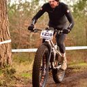 Photo of Mark TILLEY at Cannock Chase