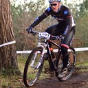 Photo of Adam HINCHCLIFFE at Cannock Chase