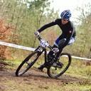 Photo of Jason PAINTON at Cannock