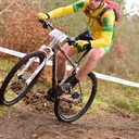 Photo of Chris OLDFIELD at Cannock Chase