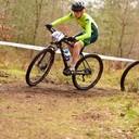Photo of Euan MACLEOD at Cannock Chase