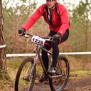 Photo of David ARMSTRONG at Cannock Chase
