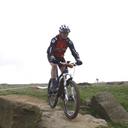 Photo of Simon NORTON at Hadleigh Park