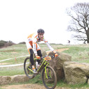 Photo of Mark SHEPHERD at Hadleigh Park