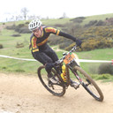 Photo of Rowan GROBLER at Hadleigh Park
