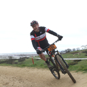 Photo of Shaun WOODLEY at Hadleigh Park