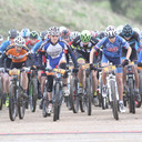 Photo of Multiple riders at Hadleigh Park