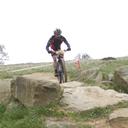 Photo of Marco JARDIM at Hadleigh Park
