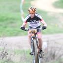 Photo of David OLNEY at Hadleigh Park