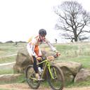 Photo of Mark SHEPHERD at Hadleigh Park