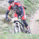 Photo of Stuart GOODWIN at Hadleigh Park