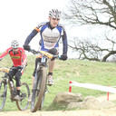 Photo of Andrew COCKBURN at Hadleigh Park