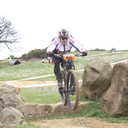 Photo of Kevin UNDERWOOD at Hadleigh Park