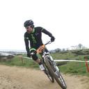 Photo of Daniel WOOD at Hadleigh Park