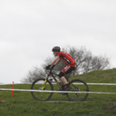 Photo of Malcolm MACFARLANE at Hadleigh Park