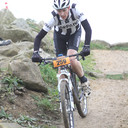 Photo of Paul CHAMPNESS at Hadleigh Park