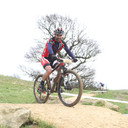 Photo of Marco JARDIM at Hadleigh Park