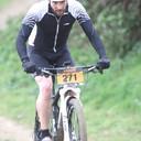 Photo of Craig GUNNELL at Hadleigh Park
