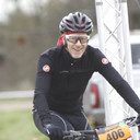 Photo of Paul KLEMAN at Hadleigh Park