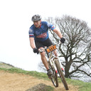 Photo of Mark DARLEY at Hadleigh Park