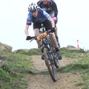 Photo of Joe CHAMPNESS at Hadleigh Park