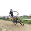 Photo of Alex BROOKS (spt) at Hadleigh Park