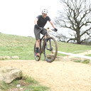 Photo of ? at Hadleigh Park