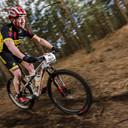 Photo of Matt CRANER at Frith Hill