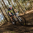 Photo of Dougie FOX at Frith Hill