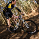 Photo of Adam HOLLEYMAN at Frith Hill