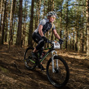 Photo of Lucy MANNING at Frith Hill