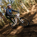Photo of Mark COPPING at Frith Hill