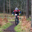 Photo of James SWADLING at Cannock Chase
