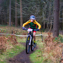 Photo of Luke SIMMONDS at Cannock Chase